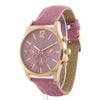 Dazzling Dial Watch - Jewelry Buzz Box  - 2