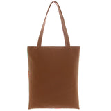 Floral Tote Bag - Jewelry Buzz Box  - 2