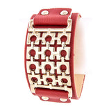 Snap Bracelet - Jewelry Buzz Box  - 5