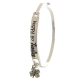 Happy Go Lucky Bracelet - Jewelry Buzz Box  - 2