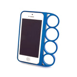 Knuckle Iphone 5 Case - Jewelry Buzz Box  - 6