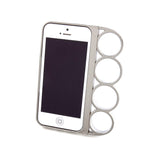 Knuckle Iphone 5 Case - Jewelry Buzz Box  - 3
