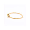 Dainty Knot Ring - Jewelry Buzz Box  - 4