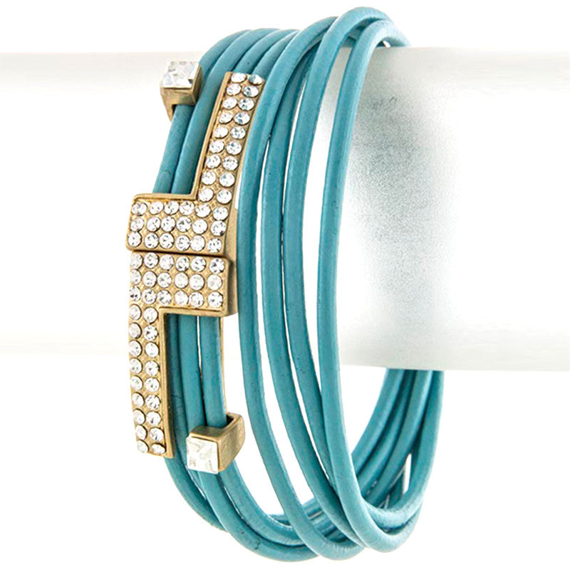 Tetris Bracelet - Jewelry Buzz Box  - 8