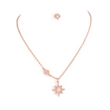Mystic Necklace - Jewelry Buzz Box  - 3