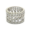 Nature Stack Bands - Jewelry Buzz Box  - 3