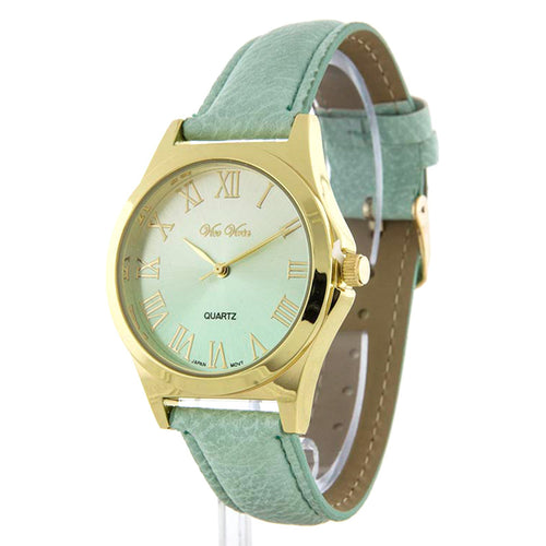 Ombre Watch - Jewelry Buzz Box  - 2