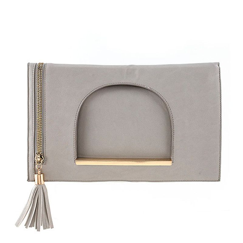 Advance Clutch Bag - Jewelry Buzz Box  - 3