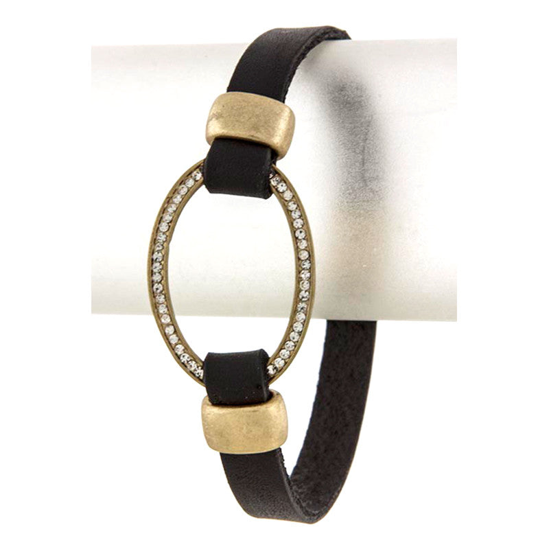 Strut Bracelet - Jewelry Buzz Box  - 5