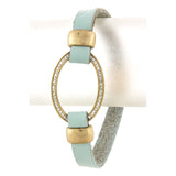 Strut Bracelet - Jewelry Buzz Box  - 7