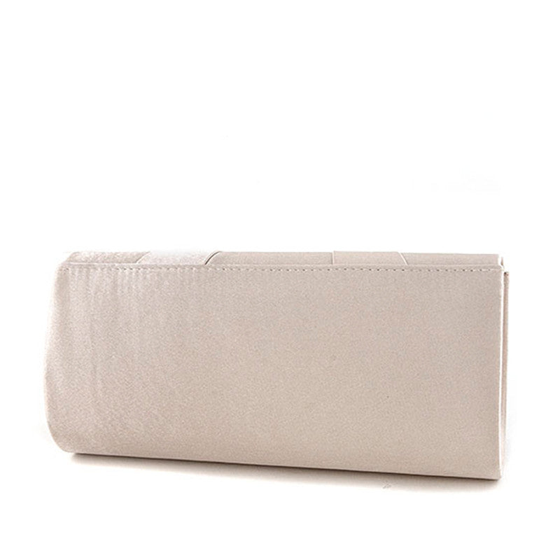 Conspicuous Clutch Bag - Jewelry Buzz Box  - 4