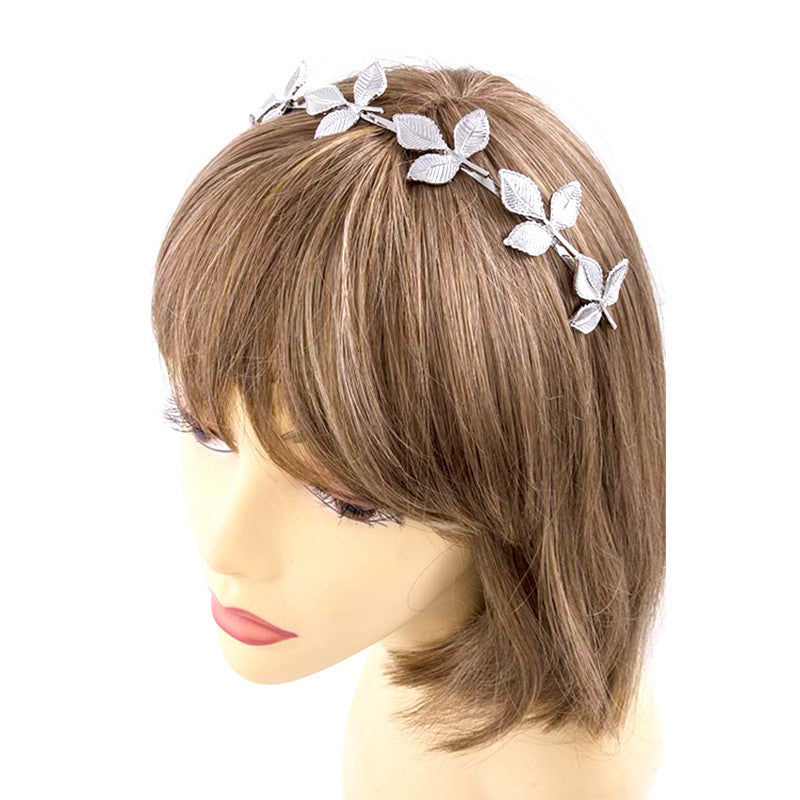 Fabulous Headband - Jewelry Buzz Box  - 2