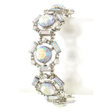 Glisten Crystal Bracelet - Jewelry Buzz Box  - 3