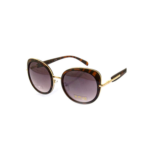 Wild Diva Sunglasses - Jewelry Buzz Box  - 1