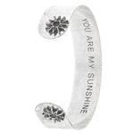 Sunshine Bracelet - Jewelry Buzz Box  - 2