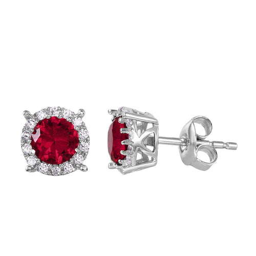 Spectacular Studs - Jewelry Buzz Box  - 2