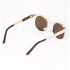 Cut Out Sunglasses - Jewelry Buzz Box  - 4