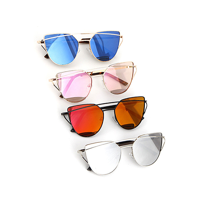 Horizon Sunglasses - Jewelry Buzz Box  - 1