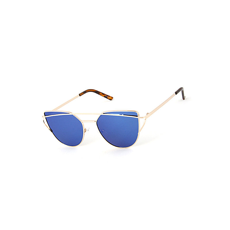 Horizon Sunglasses - Jewelry Buzz Box  - 2
