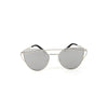 Horizon Sunglasses - Jewelry Buzz Box  - 4