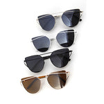 Horizon Sunglasses - Jewelry Buzz Box  - 5