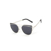 Horizon Sunglasses - Jewelry Buzz Box  - 6