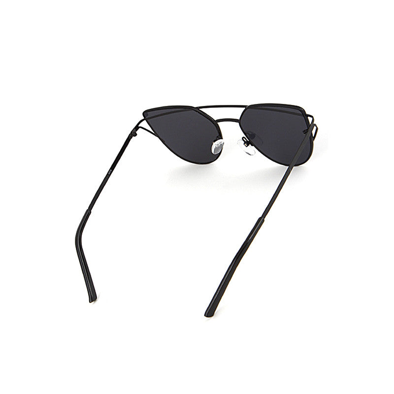 Horizon Sunglasses - Jewelry Buzz Box  - 7