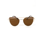 Horizon Sunglasses - Jewelry Buzz Box  - 8