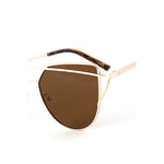 Horizon Sunglasses - Jewelry Buzz Box  - 9