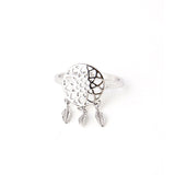 Dream Catcher Ring - Jewelry Buzz Box  - 4
