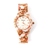 Rosey Watch - Jewelry Buzz Box  - 1