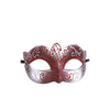 Sparkle Mask - Jewelry Buzz Box  - 1
