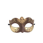 Sparkle Mask - Jewelry Buzz Box  - 2