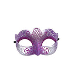 Sparkle Mask - Jewelry Buzz Box  - 3