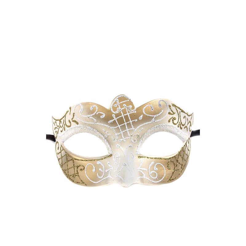 Sparkle Mask - Jewelry Buzz Box  - 4