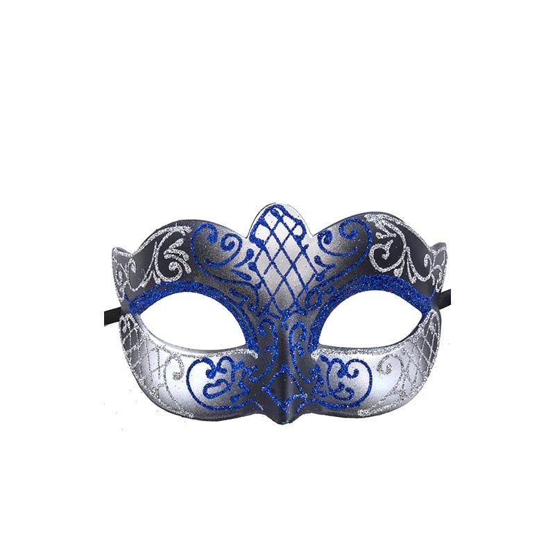 Sparkle Mask - Jewelry Buzz Box  - 6