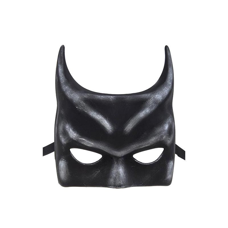 Bat Mask - Jewelry Buzz Box  - 1
