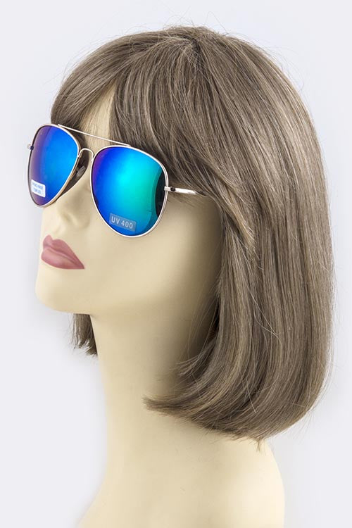 Gliding Sunglasses