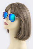 Gliding Sunglasses - Jewelry Buzz Box  - 5
