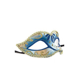 Elegant Mask - Jewelry Buzz Box  - 7