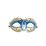 Elegant Mask - Jewelry Buzz Box  - 1