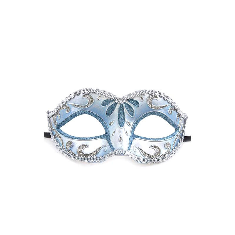 Elegant Mask - Jewelry Buzz Box  - 6
