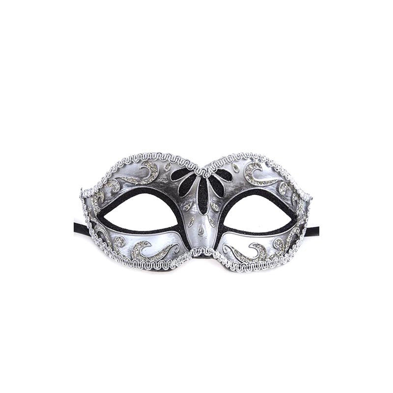 Elegant Mask - Jewelry Buzz Box  - 2