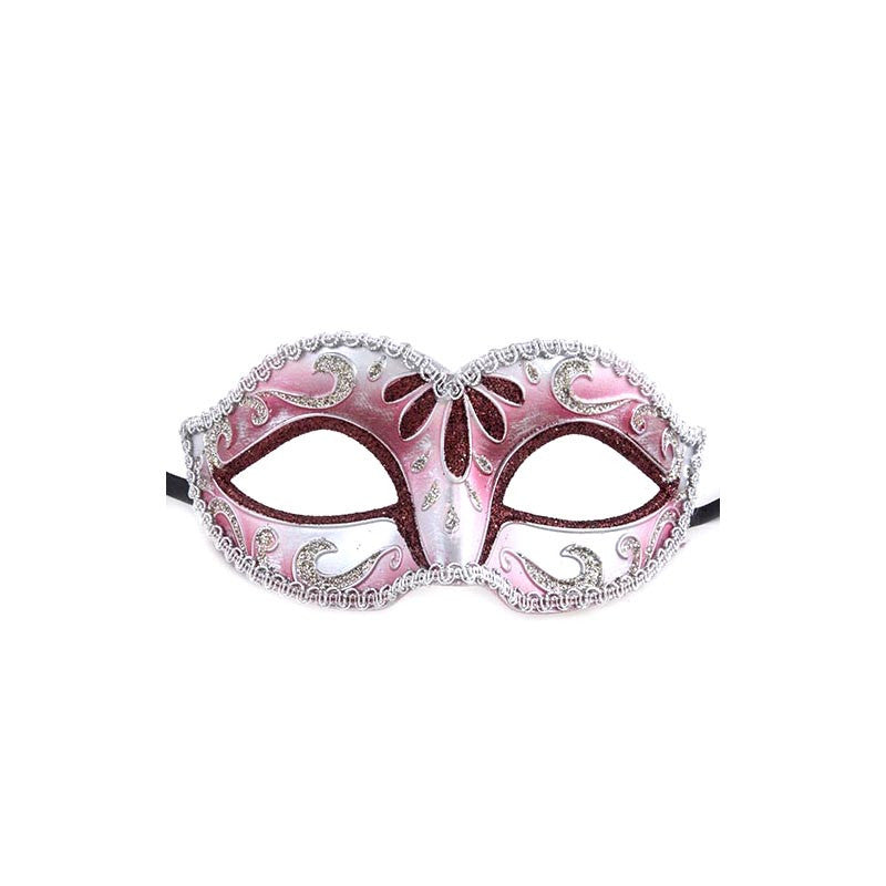 Elegant Mask - Jewelry Buzz Box  - 3