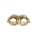 Elegant Mask - Jewelry Buzz Box  - 4