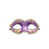 Elegant Mask - Jewelry Buzz Box  - 5