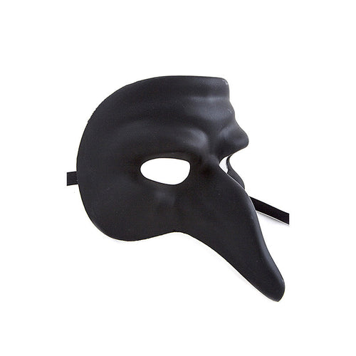 Mystery Mask - Jewelry Buzz Box  - 2