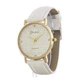 Daisy Watch - Jewelry Buzz Box  - 3