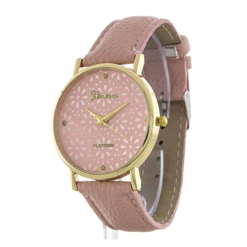 Daisy Watch - Jewelry Buzz Box  - 2