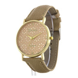 Daisy Watch - Jewelry Buzz Box  - 5